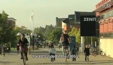 林雪平大学宣传片