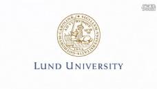 Lund University ――北欧名校瑞典隆德大学