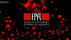 瑞士洛桑联邦理工学院EPFL宣传片风光