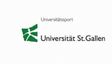 瑞士圣加仑大学健身中心宣传片
