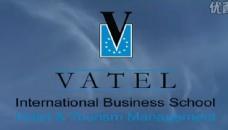 Institut Vatel Martigny 瓦岱勒瑞士马蒂尼校区