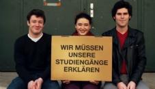 Typisch TUM - 慕尼黑工业大学宣传片风光