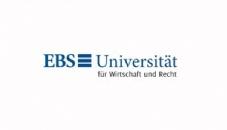 德国EBS商学院宣传片