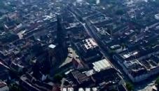 欧洲篇之德国弗莱堡大学
