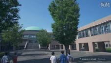 日本岩手县立大学宣传片 Iwate Prefectural University