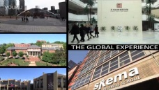 SKEMA商学院学校官方视频