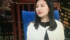 上海第一财经频道【出国策】:2016留学新选择―新西兰
