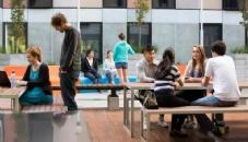 语言精灵全球名校巡回之旅第二站―奥克兰大学