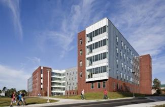 纽黑文大学
