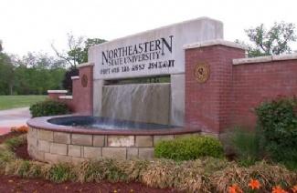 东北州立大学