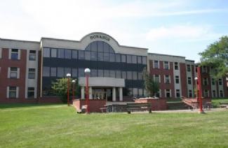 威林耶稣大学