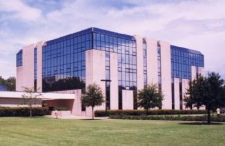 麦克尼斯州立大学