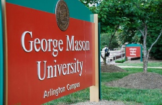 乔治梅森大学