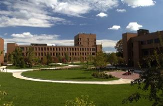 美国罗切斯特理工学院