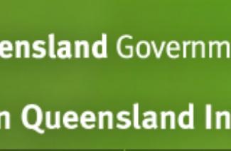 昆士兰政府公立学校风光