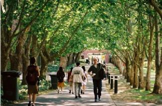 澳大利亚悉尼工商技术学院(麦考瑞大学)