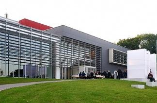 科堡应用技术大学