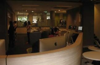 澳大利亚悉尼科技大学INSEARCH学院