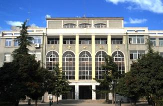 多马纳中学