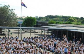 CronullaHighSchool
