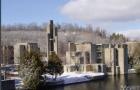 2017年解读特伦特大学专业设置