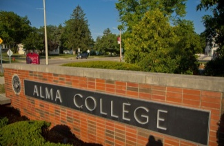 艾尔马学院