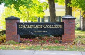 查普林学院