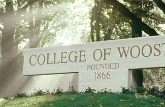 伍斯特学院