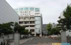 广岛大学奖学金设置