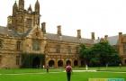 澳洲国立大学机电工程专业核心课程