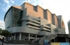 横滨国立大学的排名介绍