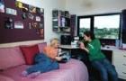 新加坡留学两招解决住宿问题