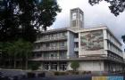长崎大学好不好