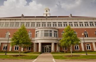 阿肯色理工大学