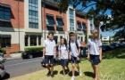 2017年留学ACG帕奈尔学校学费多少