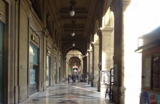 欧洲佛罗伦萨学院