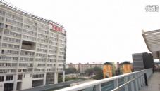 新加坡管理发展学院宿舍