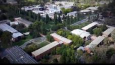 澳大利亚国立大学experience