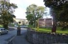 爱尔兰高威理工学院最新入学要求