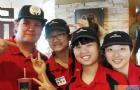 新加坡留学生就业须知
