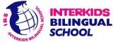 IBS国际双语学校