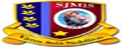 圣约翰玛丽国际学校