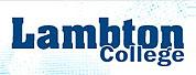 莱姆顿学院多伦多校区(Lambton college in Toronto)