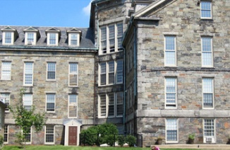 波士顿国际学校