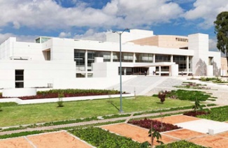 多米尼加高中