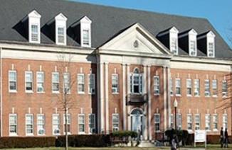 贝内特学院