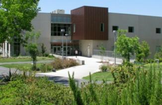 塞瑞亚学院