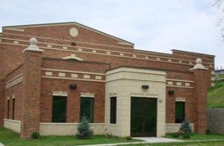伯利尔学院