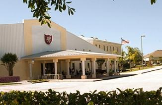 美国克瑞布鲁克学校