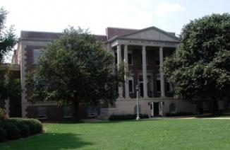 伯明翰南方学院
